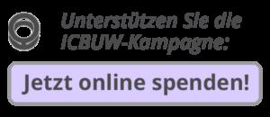 Jetzt online spenden!