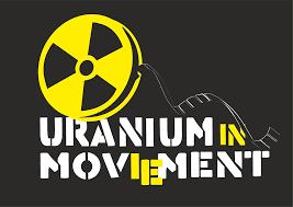 Crowdfunding und Ankündigung Uranium Film Festival