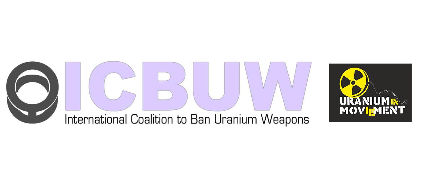 International Uranium Film Festival: IUFF 2021 home edition