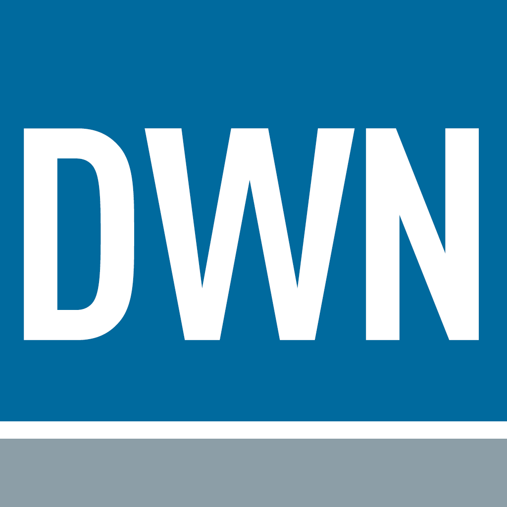 Aktueller Artikel zur ICBUW-Thematik